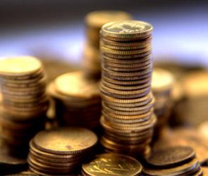 Воронежу банк ВТБ одолжит 500 миллионов рублей