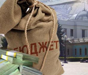 ВТБ выдаст миллиардный кредит Орловской области