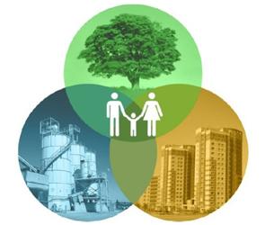 В конкурсе «Регионы - устойчивое развитие» будет участвовать Воронежская область