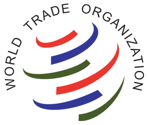 Сегодня Россия вошла в ВТО