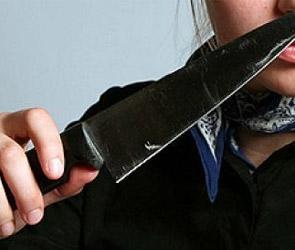 Женщина убила любовника в Грибановке и скрылась