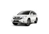 CR-V: Ваше преимущество до 140 000 рублей в автосалоне HONDA в Воронеже
