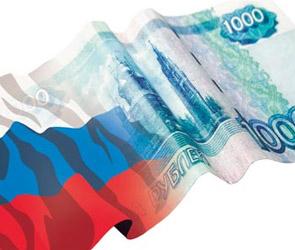 Услугой обратной связи воспользовались 7762 налогоплательщика Воронежской области
