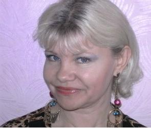 Многодетная мать на Украине убила двух приемных дочерей и похитила чужого ребенка