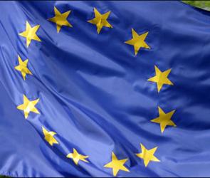 Шенгенскую визу можно получить в Воронеже