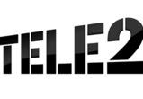 Tele2 объявляет конкурс «Учись с умом!»
