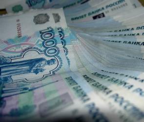 Мошенничество на 65 миллионов рублей раскрыли воронежские полицейские