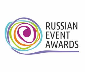 Первая национальная премия «RUSSIAN EVENT AWARDS» в области событийного туризма пройдет в Воронеже
