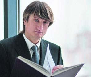 C. В. Чижов: «Сокращение сроков рассмотрения жалоб – «лекарство от бюрократии»