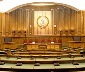 Ростелеком победил Кодотел в окружном суде