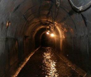В канализации погибли двое рабочих в Коминтерновском районе