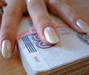 Полицейские разоблачили мошенницу в Воронежской области