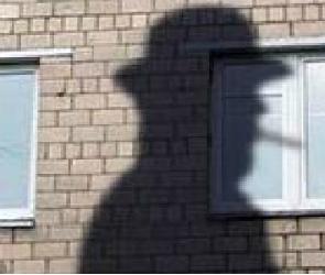 Воронежца будут судить за 22 квартирные кражи