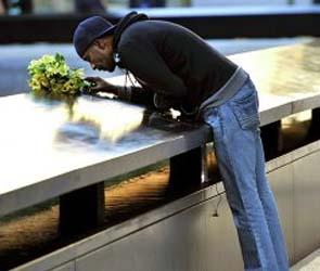 11 сентября – 11-я годовщина терактов в США