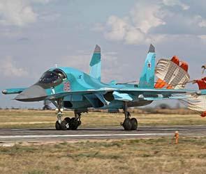 Воронеж останется без авиашоу