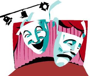 Молодежный театральный фестиваль стартует в Воронеже