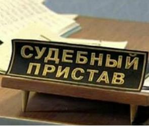 Судебные приставы заставили снести незаконную постройку в Воронежской области