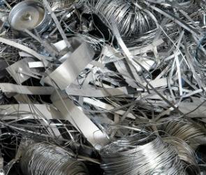 Задержан похититель металлических емкостей в Воронежской области