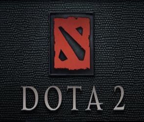 Обновление DOTA 2 (19.09.2012)