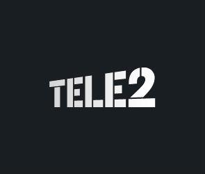 Tele2 подвел итоги акции «Back to school»