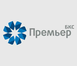 Обзор рынков от БКС Премьер - итоги недели 17-21 сентября 2012