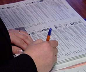Воронежцы выберут мэра 8 сентября 2013 года