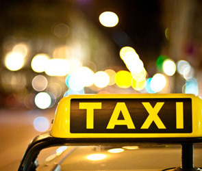 В Воронеже проверяют таксистов