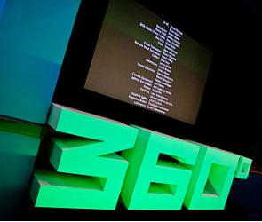 Первый Фестиваль актуального научного кино 360 градусов пройдет в Воронеже