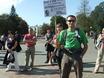 Митинг против добычи Никеля в Воронеже 64058