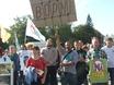 Митинг против добычи Никеля в Воронеже 64065