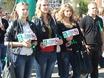 Митинг против добычи Никеля в Воронеже 64066