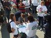 Митинг против добычи Никеля в Воронеже 64071