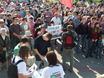 Митинг против добычи Никеля в Воронеже 64073