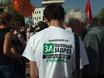 Митинг против добычи Никеля в Воронеже 64077