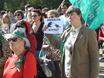 Митинг против добычи Никеля в Воронеже 64080
