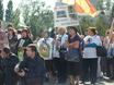 Митинг против добычи Никеля в Воронеже 64082