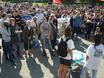 Митинг против добычи Никеля в Воронеже 64083