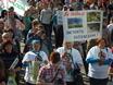 Митинг против добычи Никеля в Воронеже 64085