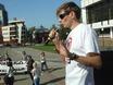 Митинг против добычи Никеля в Воронеже 64088