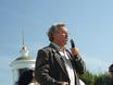 Митинг против добычи Никеля в Воронеже 64091