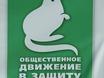 Митинг против добычи Никеля в Воронеже 64092