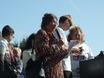 Митинг против добычи Никеля в Воронеже 64095