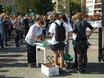 Митинг против добычи Никеля в Воронеже 64096