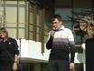 Митинг против добычи Никеля в Воронеже 64098