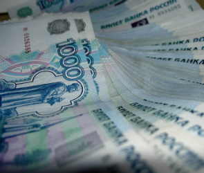 Директор и главбух присвоили деньги организации в Воронежской области