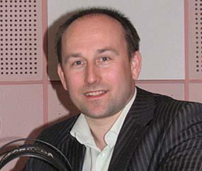 Николай Стариков проведет  в Воронеже конференцию своей партии