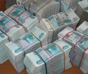 Мошенник обманул предпринимателя на 6,5 миллионов рублей