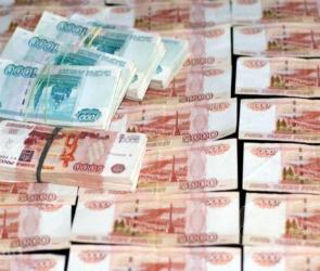 Мошенники из Воронежской области обокрали государство на десятки миллионов рублей