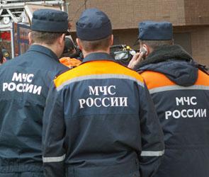 Воронеж проверят на готовность к чрезвычайным ситуациям