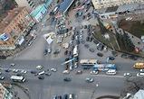 Новые  парковочные места появятся в центре Воронежа